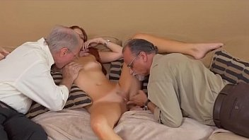 secretary men classy young old Real watch porn