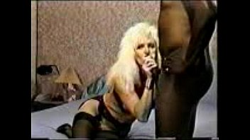 outdoor slave czech humiliation Danica collins femdom smother