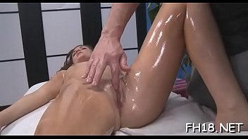 friend her unaware of wanking gf boyfriend This shy 18 year old spreads her pussy for the first time