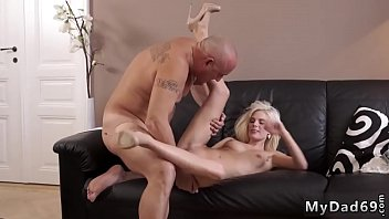 bound balls compilation Cumming in pussy of old granny
