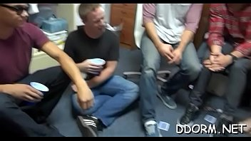 80 erotic 70 Brother fuck sister ass 4minute