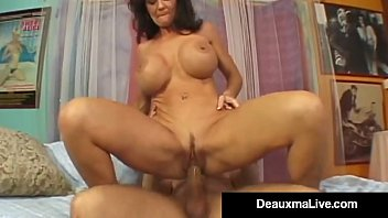 from bleed pussy only Short hair brunette milf pictures
