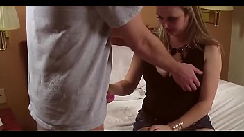 asa bang gang akira blackmailed 25 inch deepthroat