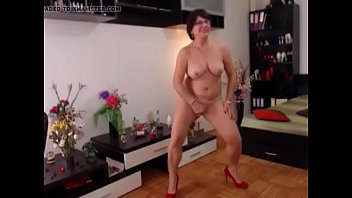 nepali webcam stripped on Red dress house wife fucking with plumber