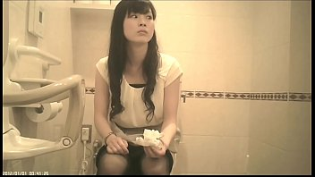 in toilets amateur sex Karter blow a dick deep down in her throat