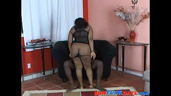 south bend and girls ind fucked nasty getting black sucking Hot bi curious girls anal