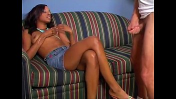 my noire step for off jerking belle Close up pussie and urethra insertion